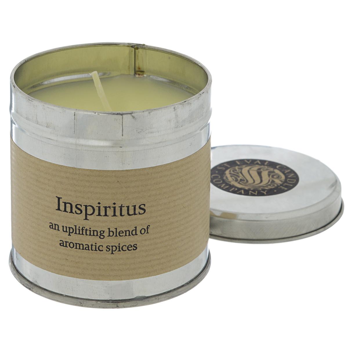 все цены на St Eval candle Вдохновение ароматическая свеча в алюминии, 45 часов онлайн