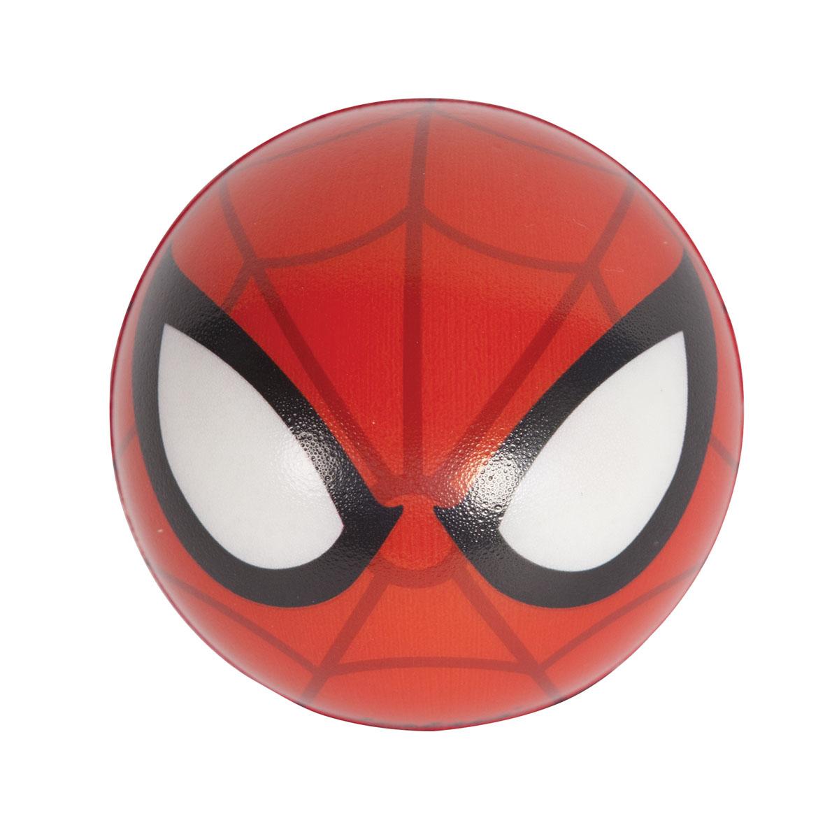 Мяч John
