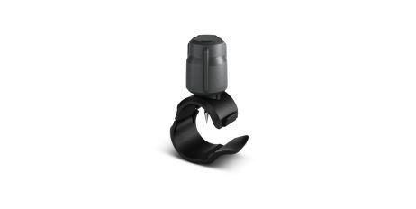 Капельница Karcher, 5 шт 2.645-234.0106-029Капельница закрепляется на системном шланге. Легкая установка благодаря манжете с иглой. Индивидуальная регулировка расхода воды в пределах 0 - 10 л/ч. В комплекте 5 шт. Максимальное давление (бар): 4.