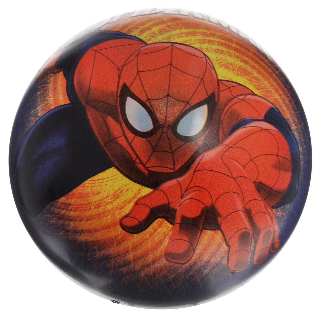 Мяч Mondo