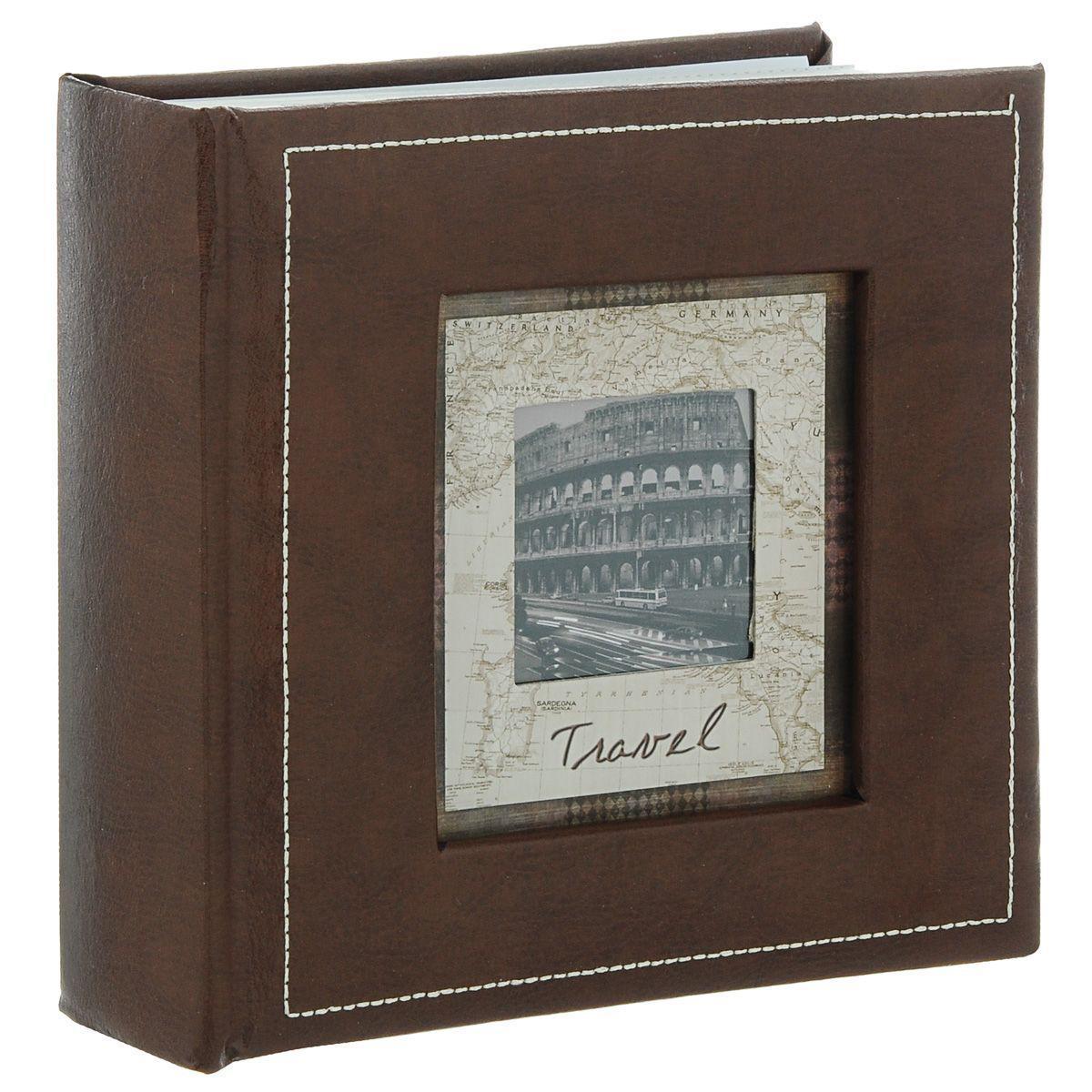 Фотоальбом Image Art -100 10x15 (BBM46100/1) серия 001 классика с окном, цвет: коричневыйPlatinum JW57-4 ИМПЕРИЯ-КРАСНЫЙ МРАМОР 21x30Изящная рамка для фотографий выполнена из сплава олова, покрытого эпоксидной смолой. С задней стороны имеется ножка для удобного размещения. Такая рамка позволит хранить на самом видном месте фотографию ваших родных и близких, а также великолепно украсит интерьер помещения.