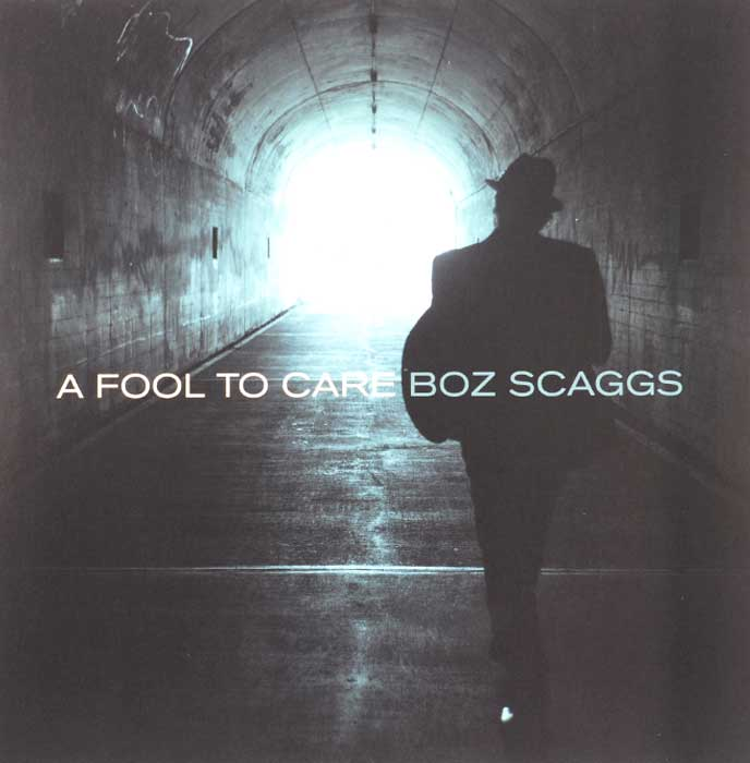 Boz Scaggs Boz Scaggs. A Fool To Care (LP) introduction to critical care nursing