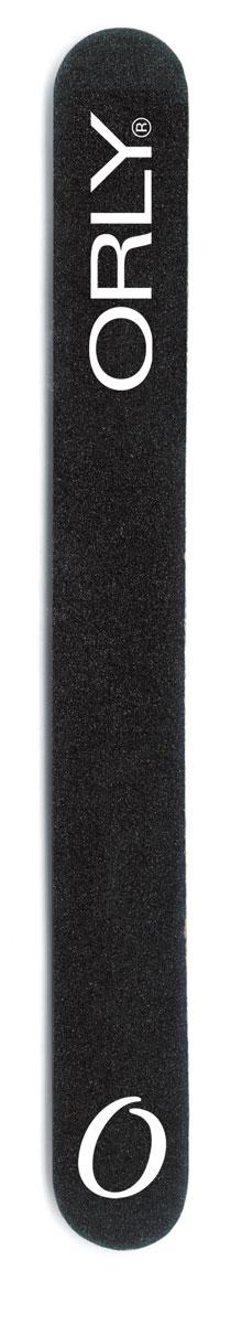 ORLY Набор пилок для натуральных и искусственных ногтей BLACK BOARD FILE с абразивом 180 ед., в наборе 5шт.23574-1Пилка универсальная абразивностью 180 ед. для натуральных и искусcтвенных ногтей. Тонкая и лёгкая, она очень популярна, т.к. особенно удобна в работе. Для домашнего и профессионального использования.Особенности применения:1. Подбирайте пилку по типу ногтей: чем абразивность выше, тем пилка мягче, а значит меньше вероятность повредить ногти.2. Для натуральных ногтей выбирайте пилку абразивом выше 180ед.3. Старайтесь, чтобы движения пилки были в направлении от края к центру ногтя.Способ применения: Пилка с абразивностью 180 ед. позволяет быстро запилить поверхность и придать форму крепким натуральным ногтям.Состав: древесина клён, абразив карбид кремния.