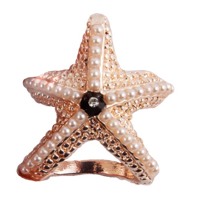 Зажим для платка/шарфа Морская звезда. Металл, имитация жемчуга, австрийский кристалл. Начало XXI векаЗапонки симметричныеЗажим для платка/шарфа Морская звезда. Металл, имитация жемчуга, австрийский кристалл. Западная Европа, начало XXI века. Размеры 3,5 х 2,5 х 2 см. Сохранность хорошая. Зажимы-трубочки для шарфов и платков являются очень стильными и изящными аксессуарами, уместными и в повседневном ношении, и по особому случаю. Такой зажим позволяет закрепить и украсить шарф или платок и на шее, и на поясе, и на голове.Этот стильный аксессуар станет изысканным украшением для романтичной и творческой натуры и гармонично дополнит Ваш наряд, станет завершающим штрихом в создании модного образа.