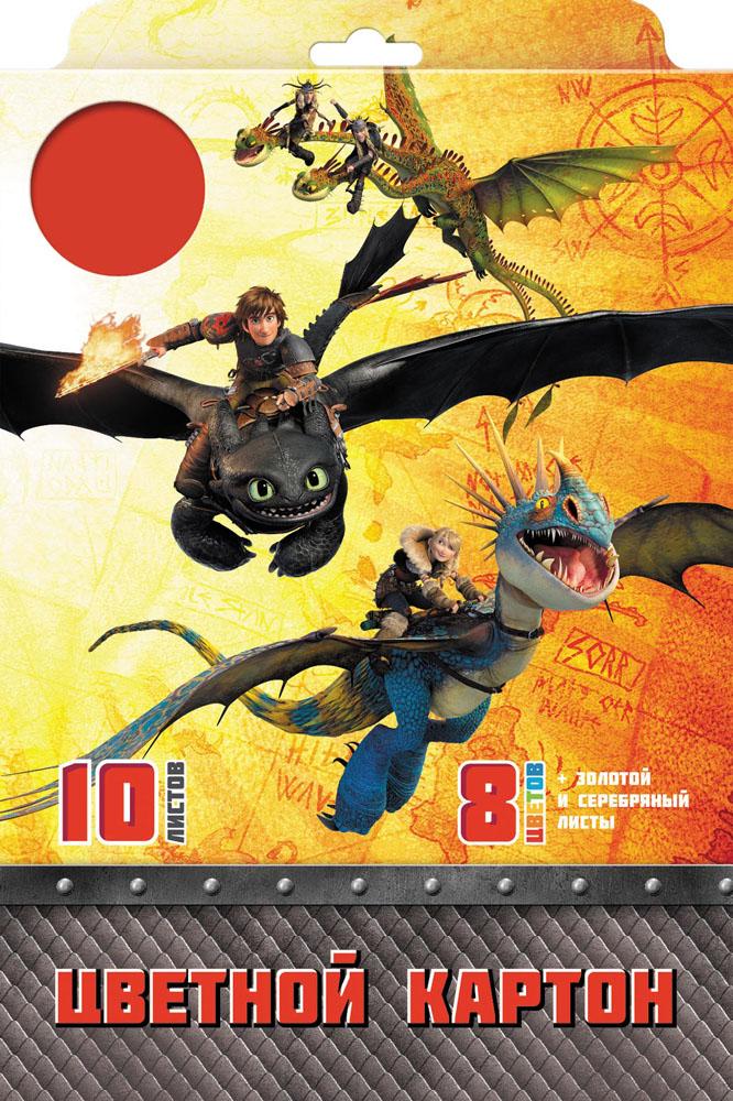 Набор цветного картона Action!: Dragons, 20 цв, формат А4DR-CC-10/10Набор цветного картона Action!: Dragons позволит создавать всевозможные аппликации и поделки. Набор включает 20 листов одностороннего цветного картона формата А4. Цвета: желтый, красный, коричневый, синий, серебристый, белый, черный, зеленый, оранжевый, золотистый. Создание поделок из цветного картона позволяет ребенку развивать творческие способности, кроме того, это увлекательный досуг. Набор упакован в картонную папку с изображением Strawberry Shortcake.