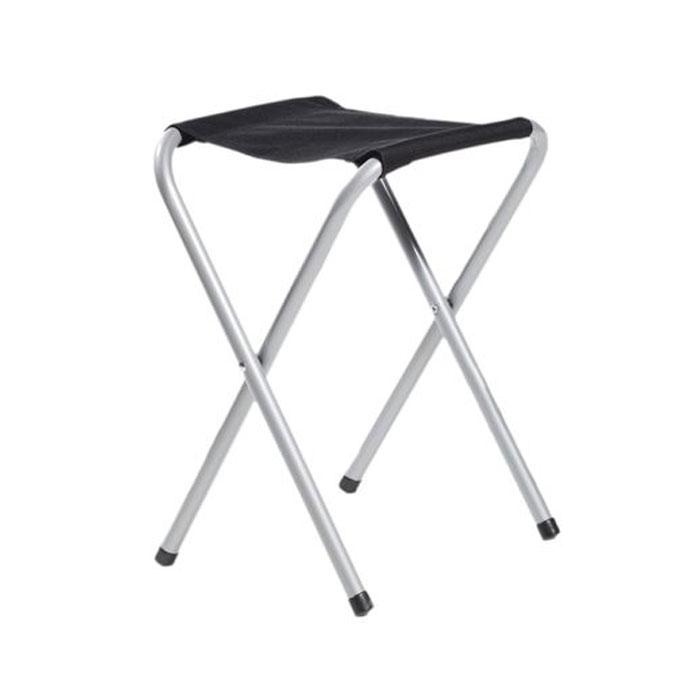 Стул складной Green Glade. М5101М5101Складной стул Green Glade станет незаменимым предметом в походе, на природе, на рыбалке, а также на даче. Стул имеет прочный металлический каркас и покрытие из текстиля, оно легко собирается и разбирается и не занимает много места, поэтому подходит для транспортировки и хранения дома.Каркас: сталь диаметром 19 мм.Материал: полиэстер 600D c поливиниловым покрытием.