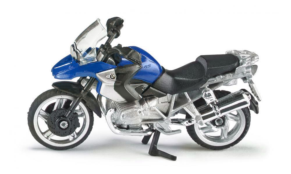 Игрушечная модель Мотоцикл