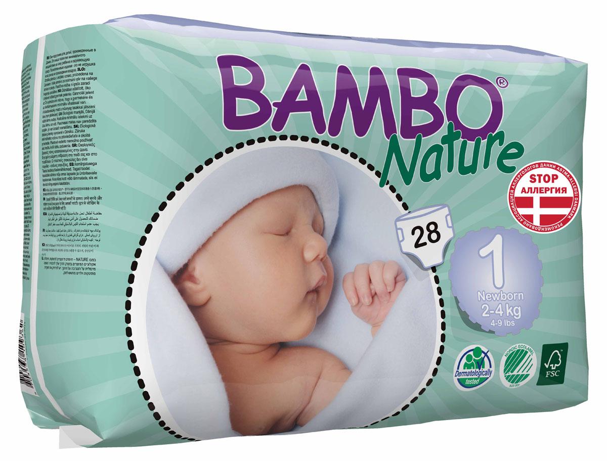 """Подгузники и трусики """"Bambo Nature"""" содержат мягкую тканевидную заднюю часть и внутренний слой, что делает их исключительно нежными для кожи малыша. Они тоньше обычных подгузников, а воздухопроницаемый слой позволяет коже дышать, исключая «парниковый эффект». В перечень восхитительных свойств подгузников """"Bambo Nature"""" также входят и эластичные боковые вставки. Супер-слой распущенная целлюлоза и сверх-сухая система обеспечивает быстрое впитывание и оставляет поверхность сухой. Поэтому для вас и вашего малыша каждое утро будет """"добрым"""". """"Bambo Nature"""" - одни из наиболее экологически чистых подгузников на рынке. В перечень восхитительных свойств подгузников Bambo Nature также входят и эластичные боковые вставки. Проверено дерматологами."""