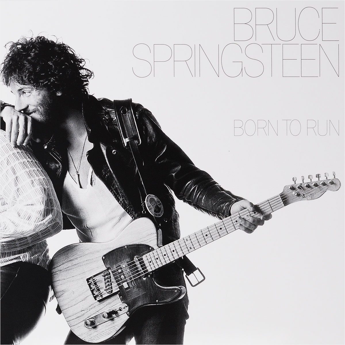 Брюс Спрингстин Bruce Springsteen. Born To Run (LP) bruce springsteen live in dublin blu ray