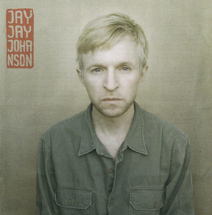 Отпраздновавший недавно 45-летие хрупкий швед, известный под сценическим псевдонимом Jay-Jay Johanson, находится на виду с середины 1990-х, когда его дебютный альбом