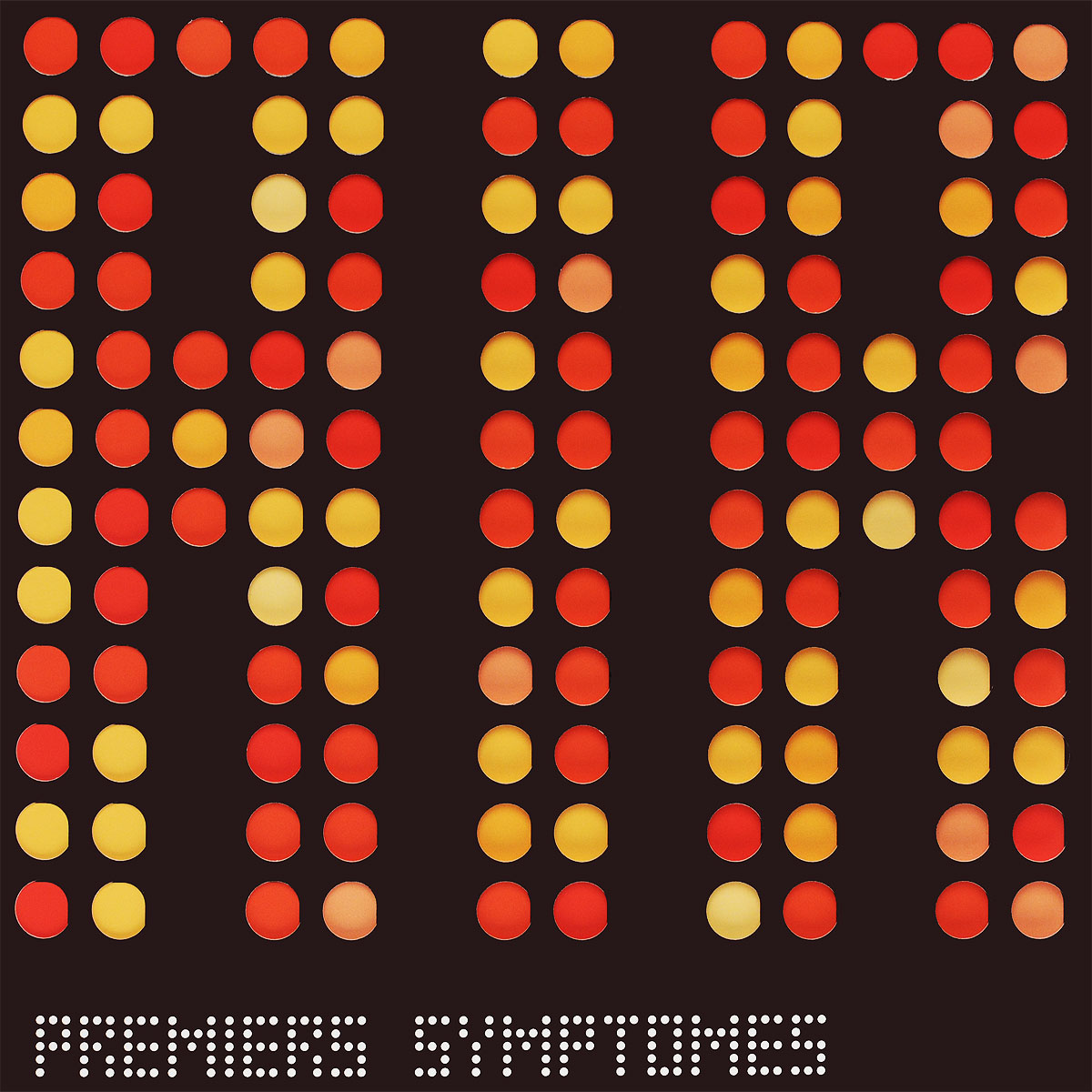 Air Air. Premiers Symptomes (LP) air air twentyears 2 lp