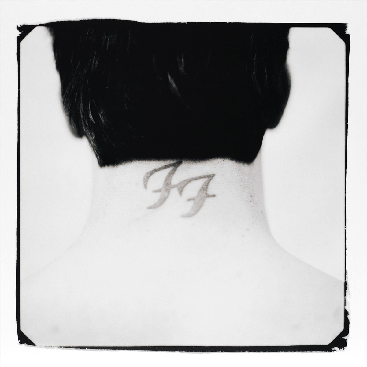 Foo Fighters Foo Fighters. There Is Nothing Left To Lose (2 LP) foo fighters foo fighters there is nothing left to lose 2 lp