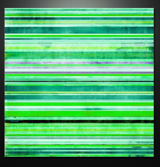 Картина Композиция №2, смешанная техника, холст, подрамник, жикле, акрил, 100х100 см, автор Светлана Сергеева1488Композиция №2 - необычная картина, в стиле Ротко. Четкость граней, зеленоватых линий одновременно и успокаивает и заставляет задуматься о бесконечности мира. Картина выполнена в смешанной технике, акриловые краски придают объем и дополнительную яркость работе. Покрытие лаком обеспечивает дополнительную сохранность красочному слою. Используется галерейная натяжка холста на подрамник, таким образом, вам не понадобится ни рама, ни подвесы, подрамник легко вешается на пару гвоздей. холст, акрил, деревянный подрамник Внимание!!! Так как это ручная работа, рисунок может слегка отличаться от представленного на фото образца.