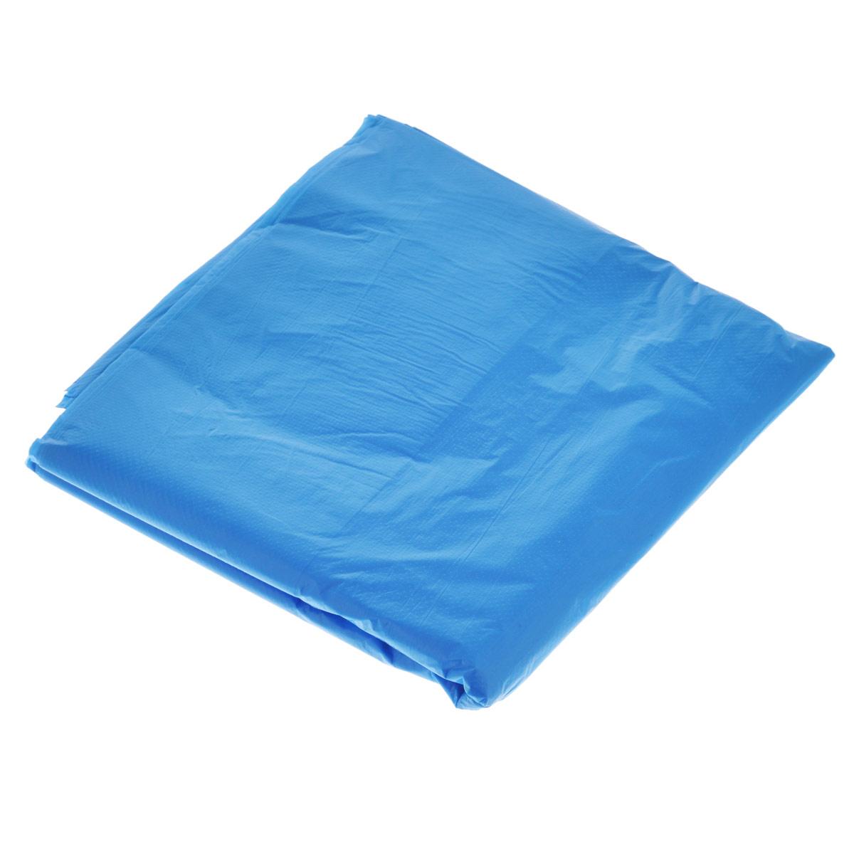 Пакеты для мусора La Chista, с ручками, 35 л, 25 шт870194Пакеты для мусора La Chista, выполненные из полиэтилена, обеспечивают чистоту и гигиену в квартире. Они удобны для сбора и удаления мусора, занимают мало места, практичны в использовании. Широко применяются в быту и на производстве. Оснащены ручками для удобства транспортировки. Комплектация: 25 шт.