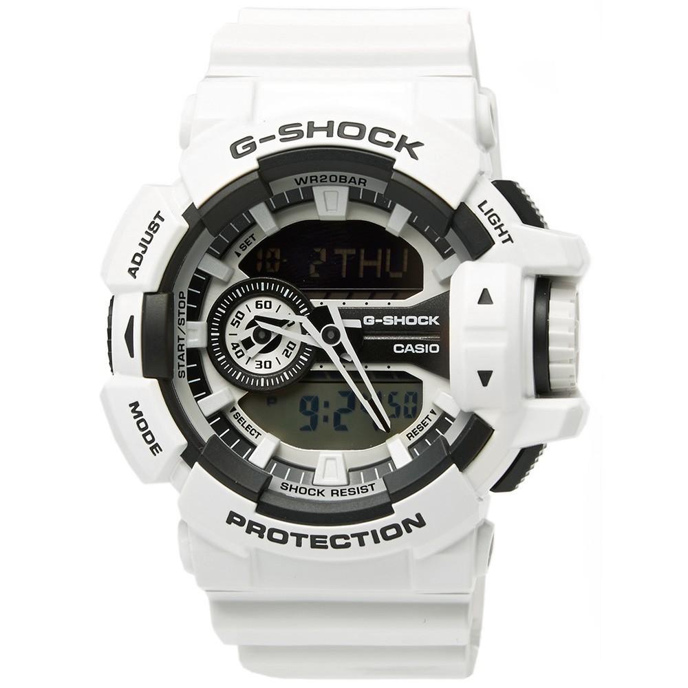 ткани могут белые часы мужские casio g shock ноты состоят ароматов