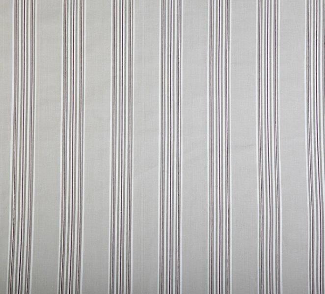 Ткань Dano, ширина 110см, в упаковке 1м, 100% хлопок. BDNO.PGBLOA.CHYRТкань Dano, ширина 110см, в упаковке 1м,100% хлопок