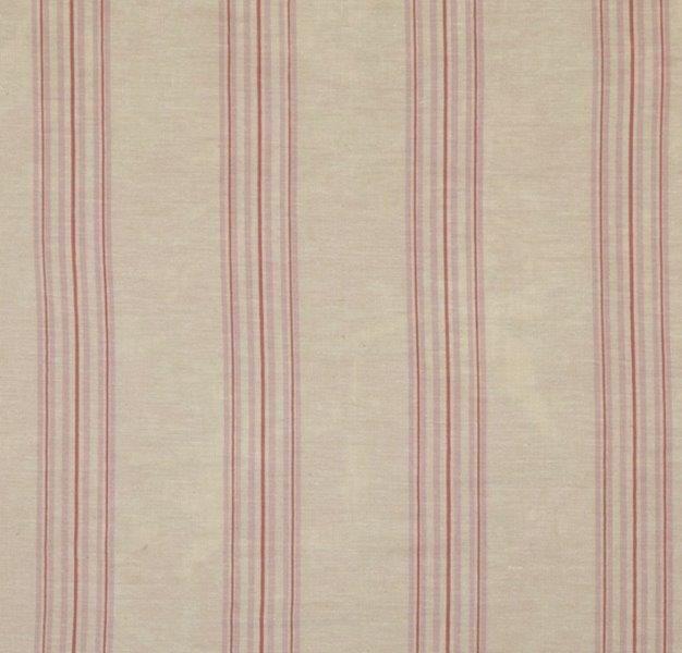 Ткань Dano Chambray, ширина 110см, в упаковке 1м, 100% хлопок. BDNO.CHK