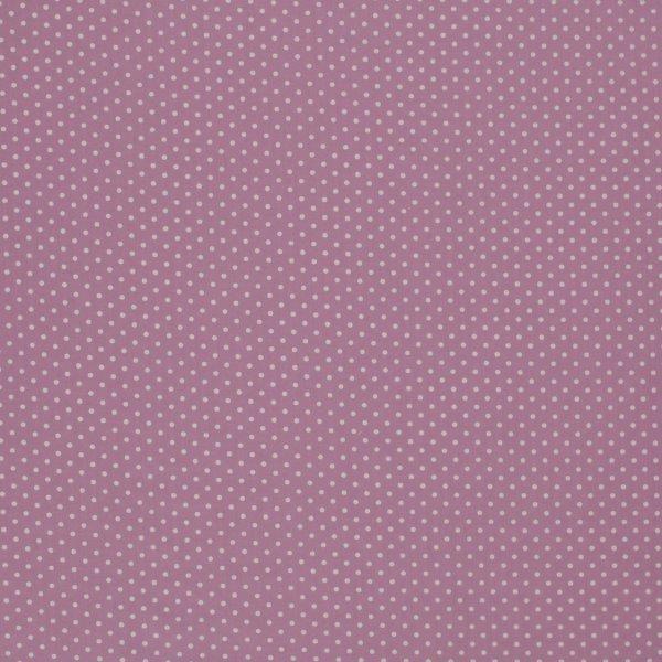 Ткань Mas dOusvan Dots, цвет: бордовый, 110 х 100 смC0038550Ткань Mas dOusvan, выполненная из натурального хлопка, используется для творческих работ.Хлопковые ткани не выцветают, не линяют, не деформируются при стирке и в процессе носки готовых изделий, сшитых из этих тканей. Ткань Mas dOusvan можно без опасений использовать в производстве одежды для самых маленьких детей. Также ткань подойдет для декора и оформления творческих работ в различных техниках.Ширина: 110 см.Длина: 1 м.