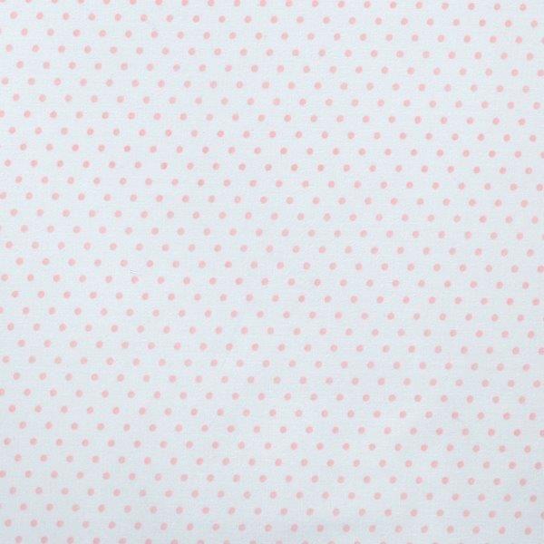 Ткань Dots gris, ширина 110см, в упаковке 1м, 100% хлопок, коллекция Les rouges et roses /Изысканно-красный/. BDOT.YKБ-2302Ткань Dots gris, ширина 110см, в упаковке 1м,100% хлопок, коллекция Les rouges et roses /Изысканно-красный/