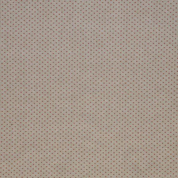 Ткань Dots Chambray, ширина 110см, в упаковке 1м, 100% хлопок. BDOT.CHRC0042416Ткань Dots Chambray, ширина 110см, в упаковке 1м,100% хлопок