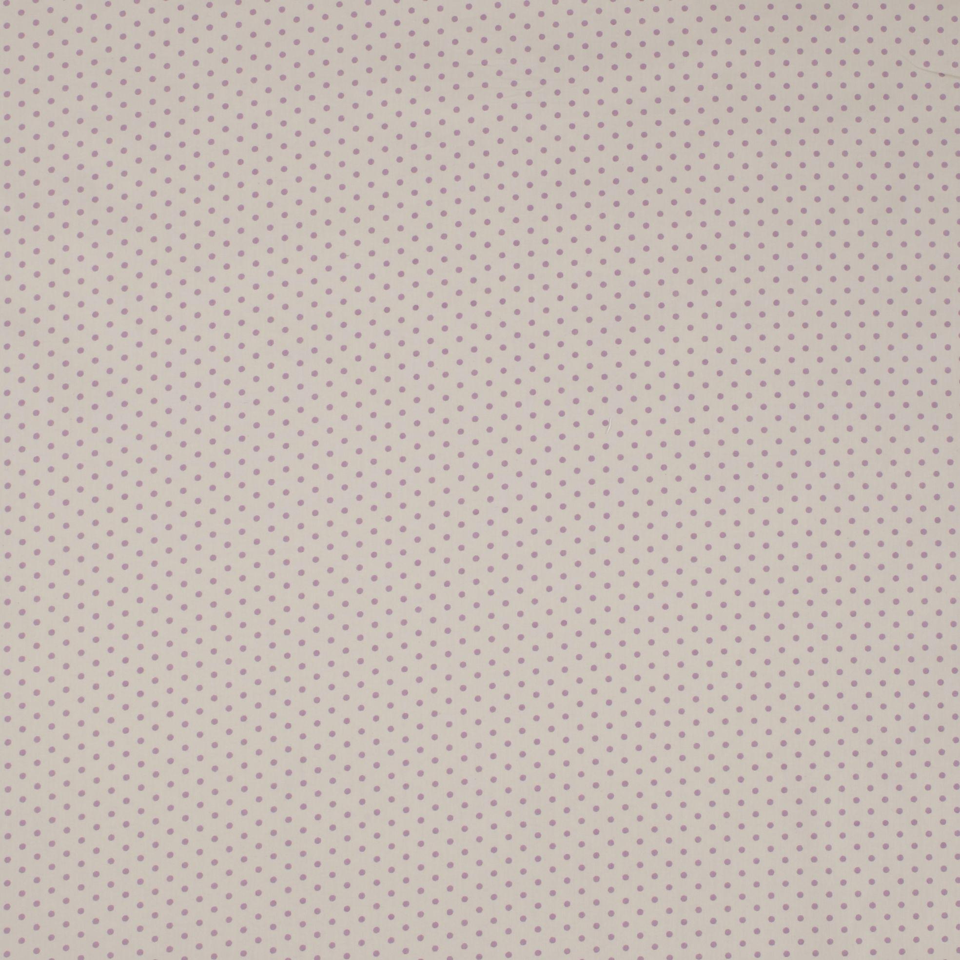 Ткань Dots , ширина 110см, в упаковке 1м, 100% хлопок. BDOT.YPБ-2302Ткань Dots , ширина 110см, в упаковке 1м,100% хлопок