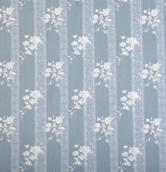 Ткань Mas dOusvan Elsa, цвет: серый, 110 х 100 см55052Ткань Mas dOusvan, выполненная из натурального хлопка, используется для творческих работ.Хлопковые ткани не выцветают, не линяют, не деформируются при стирке и в процессе носки готовых изделий, сшитых из этих тканей. Ткань Mas dOusvan можно без опасений использовать в производстве одежды для самых маленьких детей. Также ткань подойдет для декора и оформления творческих работ в различных техниках.Ширина: 110 см.Длина: 1 м.