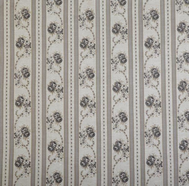 Ткань Eva Chambray, ширина 110см, в упаковке 1м, 100% хлопок, коллецкия Les beiges et gris /Таинственно-бежевый/. BEVA.CHY06494Ткань Eva Chambray, ширина 110см, в упаковке 1м,100% хлопок, коллецкия Les beiges et gris /Таинственно-бежевый/