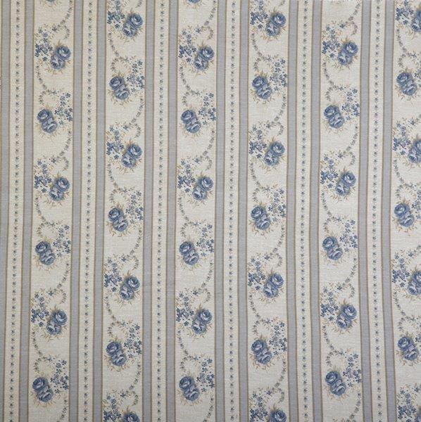 Ткань Eva Chambray, ширина 110см, в упаковке 1м, 100% хлопок, коллекция Les bleus /Небесно-голубой/. BEVA.CHB06029Ткань Eva Chambray, ширина 110см, в упаковке 1м,100% хлопок, коллекция Les bleus /Небесно-голубой/