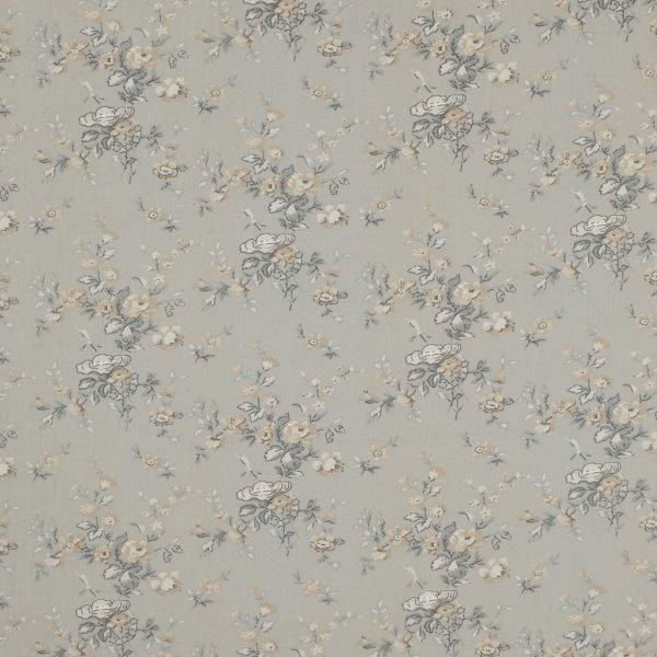 Ткань Marion gris, ширина 110см, в упаковке 1м, 100% хлопок, коллецкия Les beiges et gris /Таинственно-бежевый/. BION.YG7701652_26 сапфирТкань Marion gris, ширина 110см, в упаковке 1м,100% хлопок, коллецкия Les beiges et gris /Таинственно-бежевый/