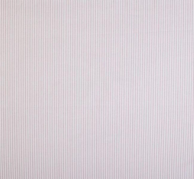 Ткань Jan Ivoire, ширина 110см, в упаковке 1м, 100% хлопок, коллекция Les rouges et roses /Изысканно-красный/. BJAN.IKBION.IRТкань Jan Ivoire, ширина 110см, в упаковке 1м,100% хлопок, коллекция Les rouges et roses /Изысканно-красный/
