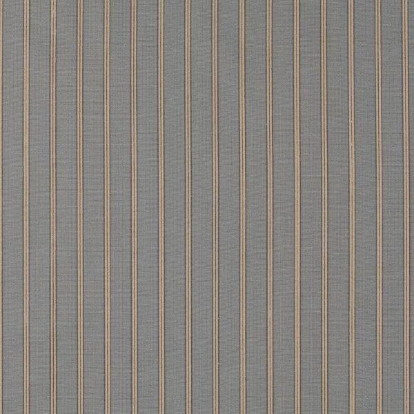 Ткань Polo Chambray, ширина 110см, 100% хлопок, в упаковке 1 метр. BPO.CHBBELS.RDТкань Polo Chambray, ширина 110см, 100% хлопок, в упаковке 1 метр