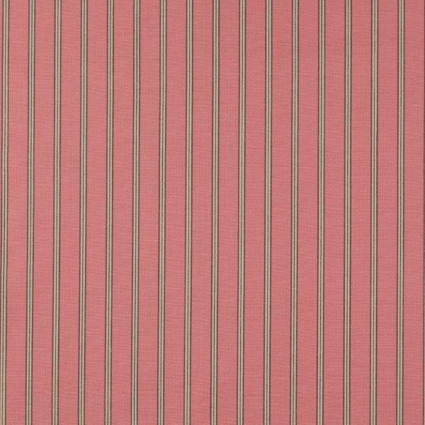 Ткань Polo Chambray, ширина 110см, 100% хлопок, в упаковке 1 метр. BPO.CHR7716358Ткань Polo Chambray, ширина 110см, 100% хлопок, в упаковке 1 метр