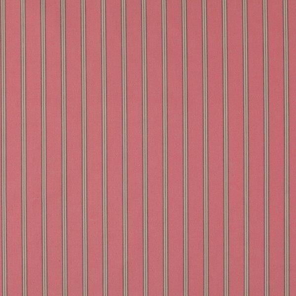 Ткань Mas dOusvan Polo, 110 х 100 см55052Ткань Mas dOusvan, выполненная из натурального хлопка, используется для творческих работ.Хлопковые ткани не выцветают, не линяют, не деформируются при стирке и в процессе носки готовых изделий, сшитых из этих тканей. Ткань Mas dOusvan можно без опасений использовать в производстве одежды для самых маленьких детей. Также ткань подойдет для декора и оформления творческих работ в различных техниках.Ширина: 110 см.Длина: 1 м.