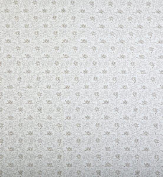 Ткань Rosine, ширина 110см, в упаковке 1м, 100% хлопок. BRNE.GEC0042416Ткань Rosine, ширина 110см, в упаковке 1м,100% хлопок