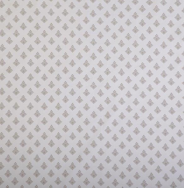 Ткань Ratna, ширина 110см, в упаковке 1м, 100% хлопок. BRT.GGRSP-202SТкань Ratna, ширина 110см, в упаковке 1м,100% хлопок