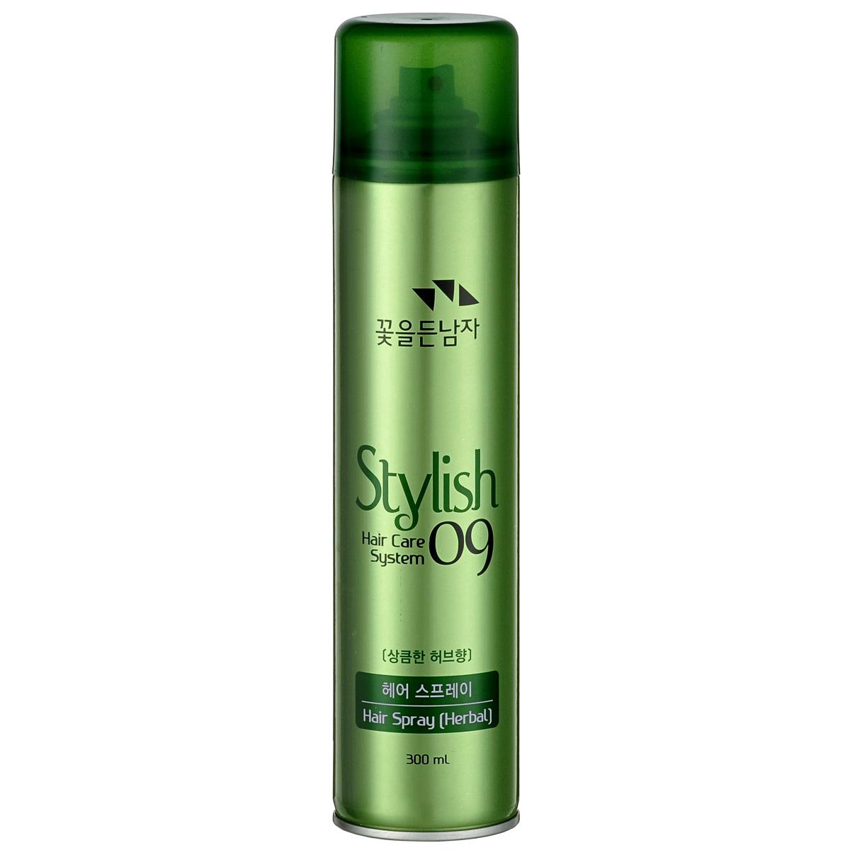 Somang Hair Care Лак для укладки волос-травы, 300 млP0899700Длительная укладка без ощущения липкости при прикосновении. Защищает волосы от ультрафиолетового излучения. Содержит керамид, гидролизованный кератин и экстракты, полученные из цветков и листьев 7 видов растений.