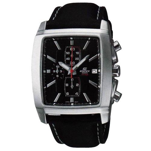 Наручные часы Casio EF-509L-1ABM8434-58AEЧасы Casio EF-509L.