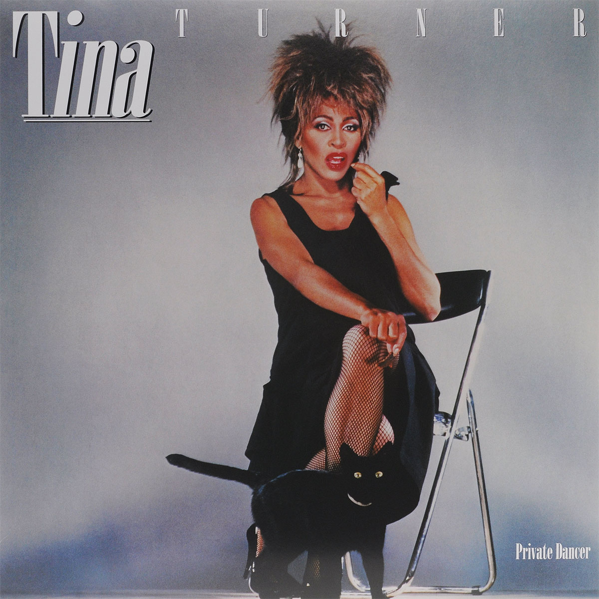 Тина Тернер Tina Turner. Private Dancer (LP) xeltek private seat tqfp64 ta050 b006 burning test