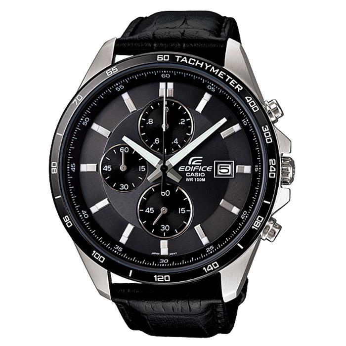 Наручные часы Casio EFR-512L-8ABM8434-58AEНаручные часы Casio EFR-512L.