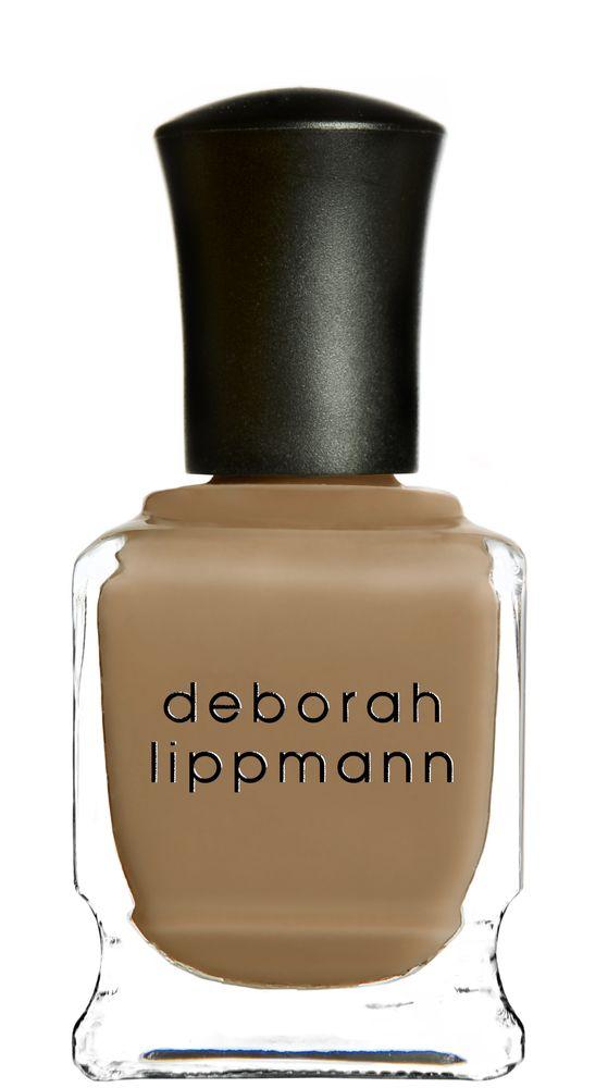 Deborah Lippmann лак для ногтей Terra Nova, 15 млWS 7064Стойкий лак, не содержит формальдегидов, толуола, дибутила. Увлажняет и ухаживает за ногтями. Форма флакона, колпачка и кисти специально разработаны для удобного использования. Применение: наносить 1-2 слоя на ногти, после нанесения базового покрытия. Для придания прочности и создания блеска рекомендуем использовать верхнее покрытие. Хранить в сухом, прохладном месте вдали от солнечных лучей.