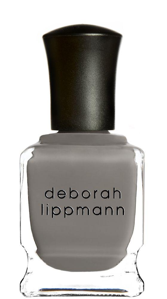 Deborah Lippmann лак для ногтей Desert Moon, 15 млWS2320NСтойкий лак, не содержит формальдегидов, толуола, дибутила. Увлажняет и ухаживает за ногтями. Форма флакона, колпачка и кисти специально разработаны для удобного использования. Применение: наносить 1-2 слоя на ногти, после нанесения базового покрытия. Для придания прочности и создания блеска рекомендуем использовать верхнее покрытие. Хранить в сухом, прохладном месте вдали от солнечных лучей.
