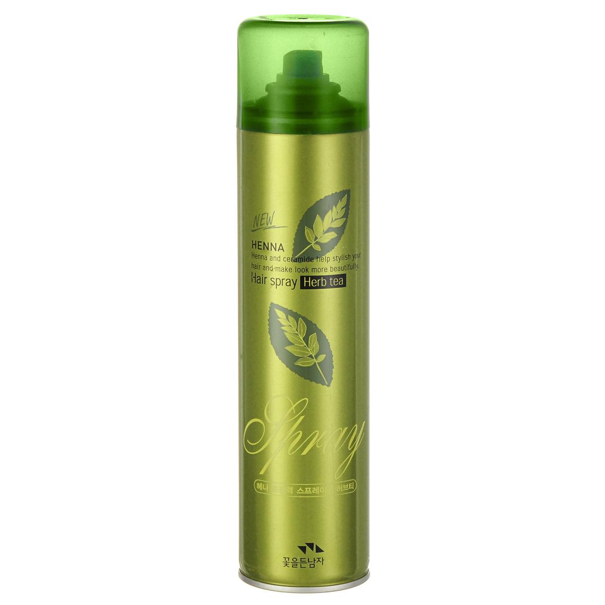 Somang Henna Лак для укладки волос, 300 мл608095Длительная укладка без ощущения липкости при прикосновении. Содержит керамид и гидролизованный кератин.Хна (Henna) используется в медицине и косметологии на протяжении тысяч лет. Под воздействием содержащихся в хне веществ, сжимается и уплотняется кутикула. Бесцветная хна лечит перхоть, укрепляет корни волос, препятствуя их выпадению, и отлично кондиционирует волосы, придавая им густоту и блеск
