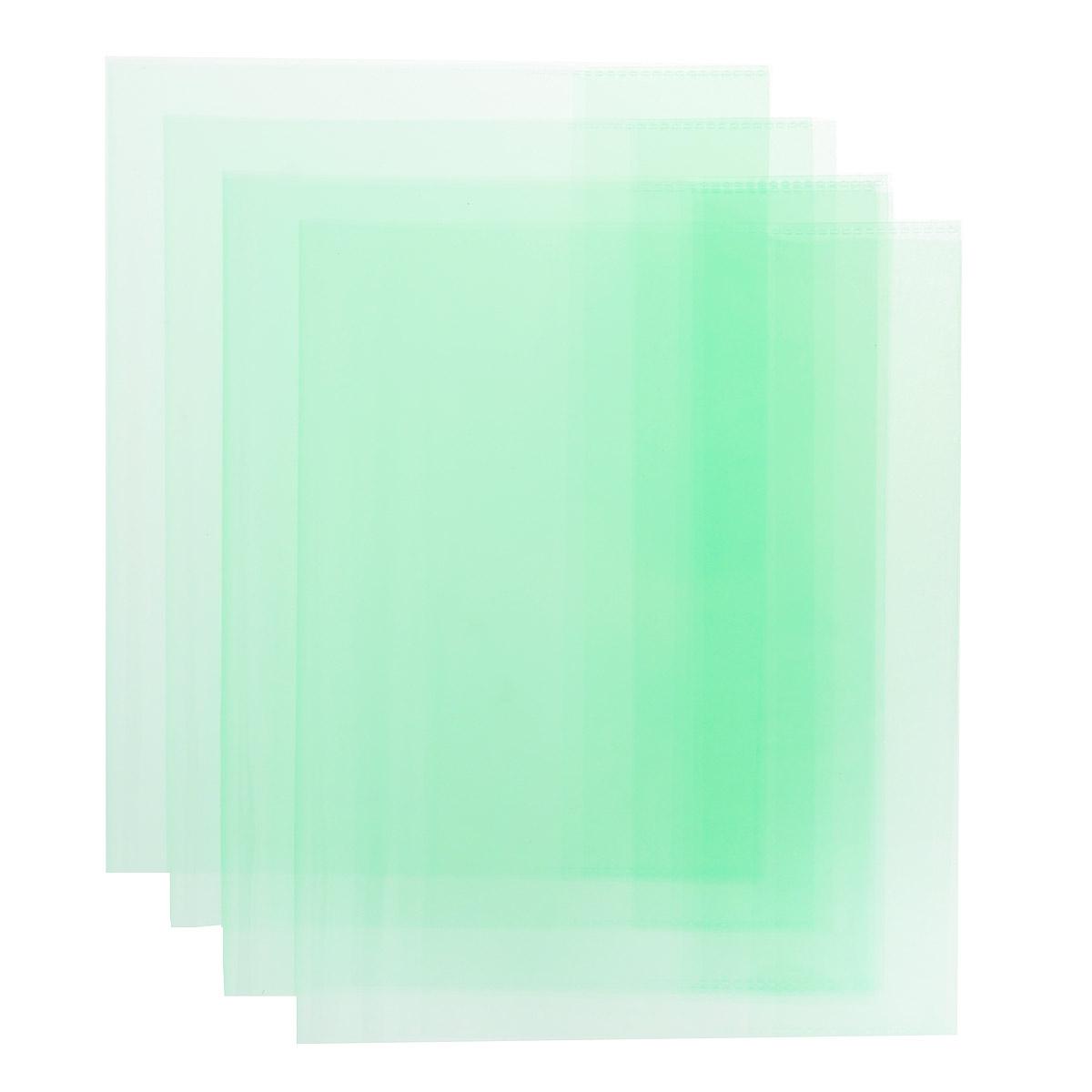 """Набор цветных обложек для тетрадей и дневников """"Action"""" предназначены для защиты тетрадей, дневников от пыли, грязи и механических повреждений. Обложки с прозрачными клапанами. Рекомендовано для детей старше трех лет."""