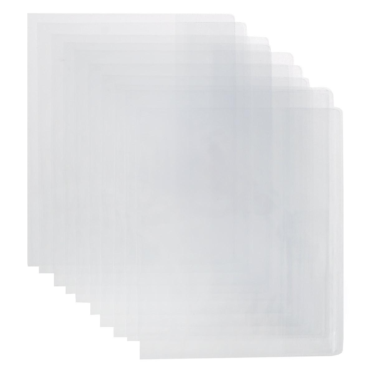 Комплект обложек для дневника и тетради