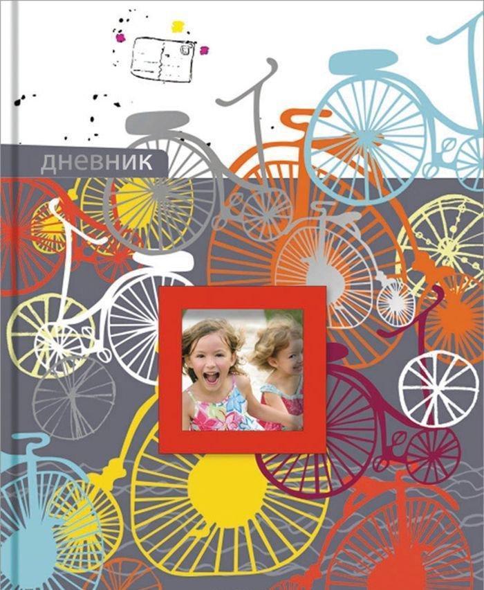 Дневник школьный Proff. Велоспорт, тонир. офсет/твердая обложка из художеств. бумаги/тиснение фольгой/рамка для фотографии0703415Дневник школьный Proff. Велоспорт, тонир. офсет/твердая обложка из художеств. бумаги/тиснение фольгой/рамка для фотографии