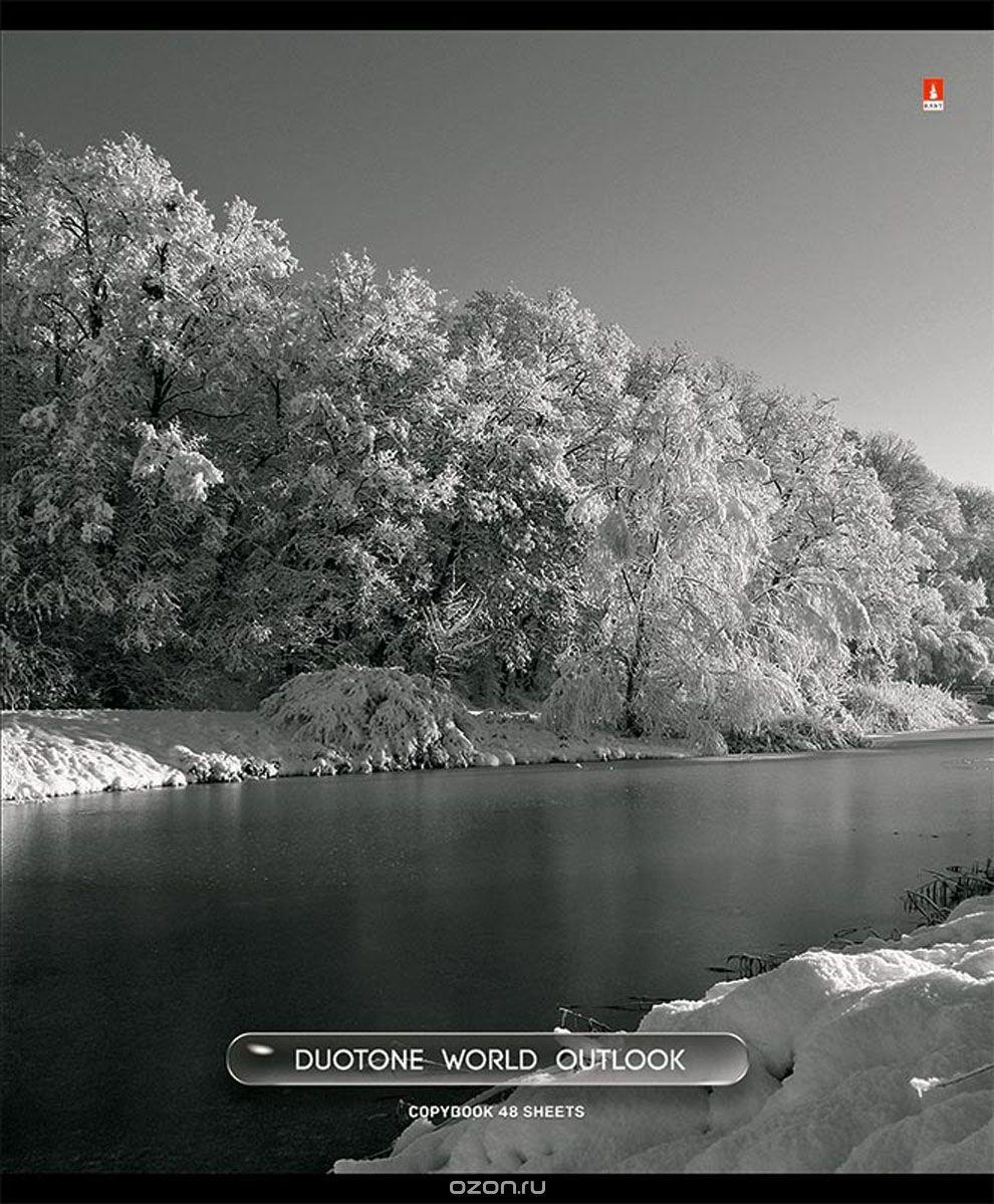 Набор тетрадей Альт Природа зимой, 48 листов, 5 шт72523WDКачественные школьные тетради с зимними пейзажами из 48 листов с полями удобны для ведения записей и конспектов. Листы из белой бумаги высшего сорта закреплены в картонной обложке с полноцветной печатью. Наизображение нанесен лак с особой текстурой, благодаря чему обложка стала приятной на ощупь, устойчивой к повреждениям. На вторых обложках, выполненных в зимнем дизайне, есть поля для личных данных. Серия тетрадей от компании Альт Природа зимой с лесными пейзажами запечатлела красоту и величественность зимней природы. Обложки, украшенные заснеженными елями, панорамами бескрайних лесов, понравятся всем, кто восхищается природой родной страны.