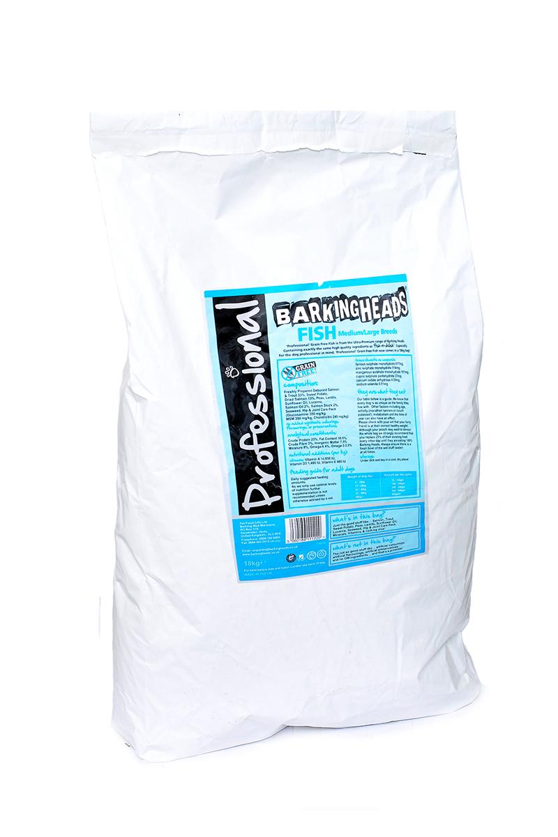 Корм сухой Беззерновой корм для собак с лососем, форелью и бататом Рыбка-вкусняшка, 18 кг.18161Состав: Свежеприготовленный лосось и форель 33%, Сладкий картофель, Сушеный лосось, 13%, Чечевица, Горох, Подсолнечное масло, Лососевый жир 2%, Гороховый протеин, Бульон из лосося 2%, Люцерна, Морские водоросли, Забота о суставах (глюкозамин 350 мг/кг, МСМ 350 мг/кг, хондроитин 240 мг/кг)Никаких синтетических красителей, ароматизаторов или консервантов.Гарантированный анализ (%): Белок 23%, Содержание жира 16,5%, Зола 7,5%, Клетчатка 3%, Влага 8%, Омега-6 4%, Омега-3 2,5%,Питательные добавки (на килограмм)Витамины: Витамин А 16650 МЕ, Витамин D3 1480 МЕ, Витамин Е 460 МЕМикроэлементы: Моногидрат сульфата железа 617 мг, Моногидрат сульфата цинка 514 мг, Моногидрат сульфата марганца101 мг, Пентагидрат сульфата меди 37 мг, Безводный йодат кальция 4,55 мг, Селенит натрия 0,51 мг.