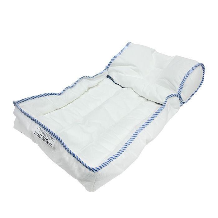 Матрасик для купания  Easy Bath , 3-8 кг -  Горки, подставки, шезлонги