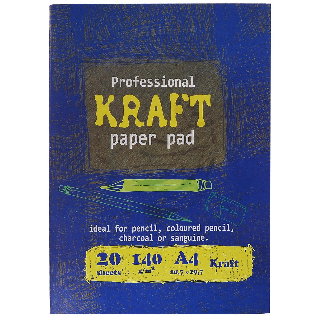 Папка для рисования и эскизов Kroyter, 20 листов, формат А472523WDПапка Kroyter предназначена для эскизов и рисования. Подходит для работ карандашами, пастелью, углем. Содержит 20 листов бумаги. Обложка - высококачественный мелованный картон. Использованные листы удобно хранить в папке.