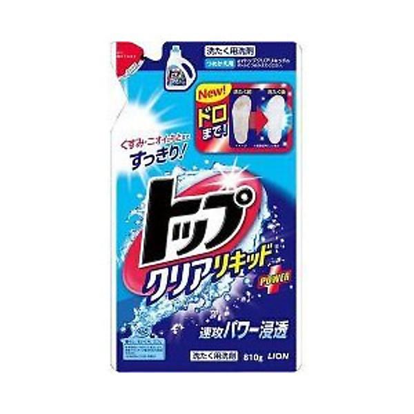 ЗБ Жидкое средство для стирки сила ферментов LION TOP Clear Liquid 810 мл224563Состав: поверхностно-активные вещества (27% полиоксиэтилалкилэфир ), стабилизирующая добавка, смягчитель.